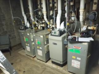Why Is HVAC Preventive Maintenance So Essential?