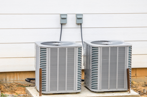 Why HVAC Maintenance Is Critical?